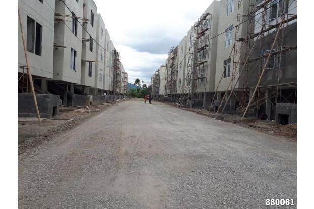 rumah kost di jatinangor, dekat dengan kampus unpad