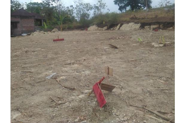 Miliki Tanah Green Laras, Tekan Biaya Beli Rumah 150 Jt 15146527
