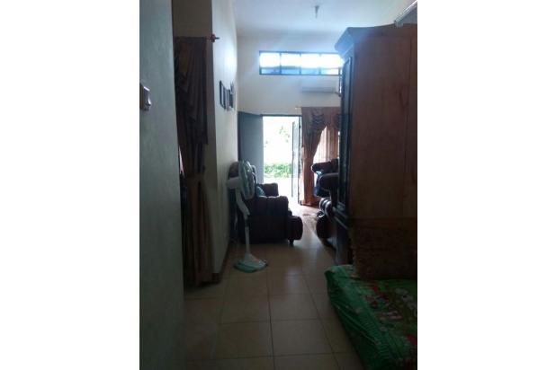 Rumah Harapan Mulya Regency Bekasi 16047600