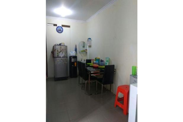 Rumah Harapan Mulya Regency Bekasi 16047601
