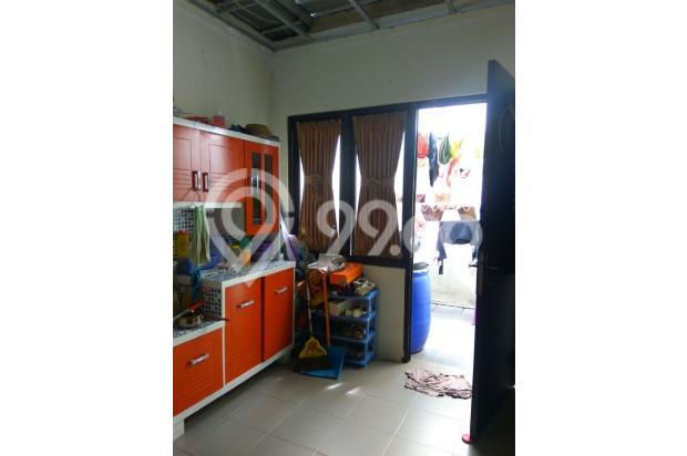 Rumah Harapan Mulya Regency Bekasi 16047603
