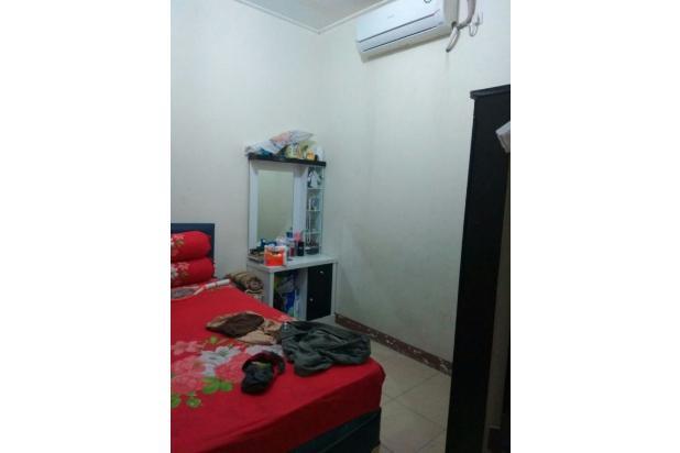 Rumah Harapan Mulya Regency Bekasi 16047602