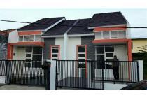 Murahh!!! Dijual Rumah Minimalis Gunung Anyar Tambak