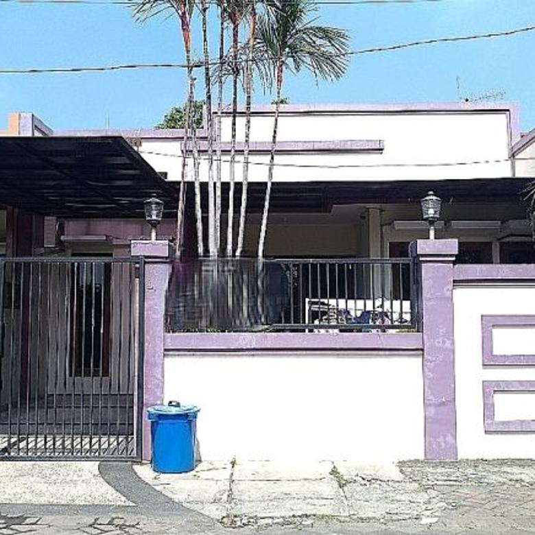 Best Deal Darmo Sentosa Mayjend Sungkono dkt Villa Bukit Mas