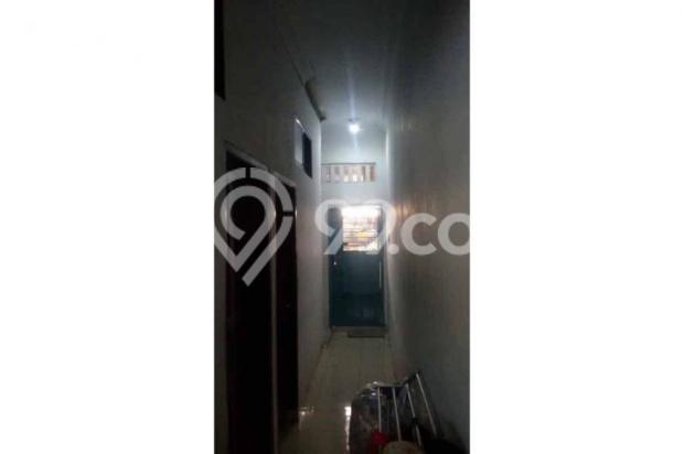 Dijual Rumah di Brigjen Katamso Gang Sahabat 7357342