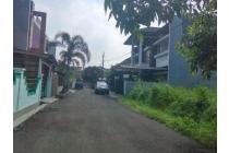 Dijual Tanah Strategis JAlan Lebar di Daerah Buah Batu, Bandung