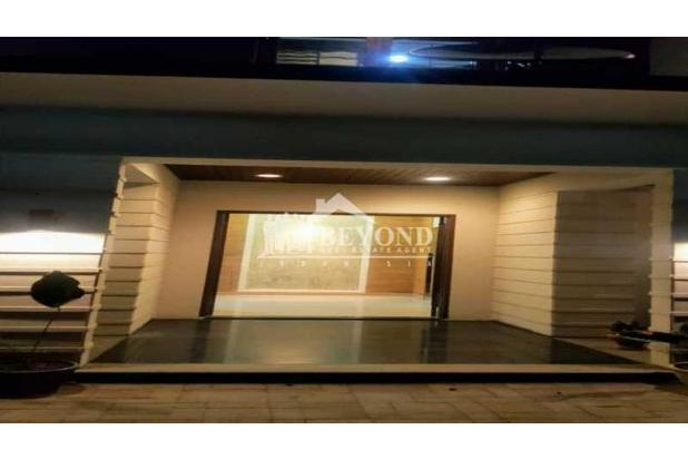 Rp9,75mily Rumah Dijual
