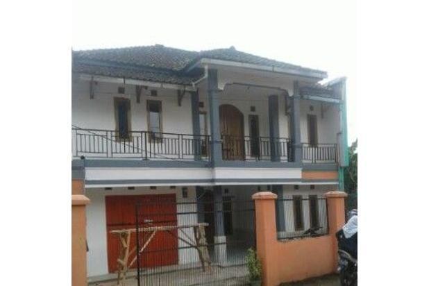 Rumah Strategis di Padalarang, Cibatu Cikupa 16845462