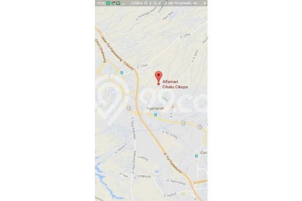 Rumah Strategis di Padalarang, Cibatu Cikupa 16845483
