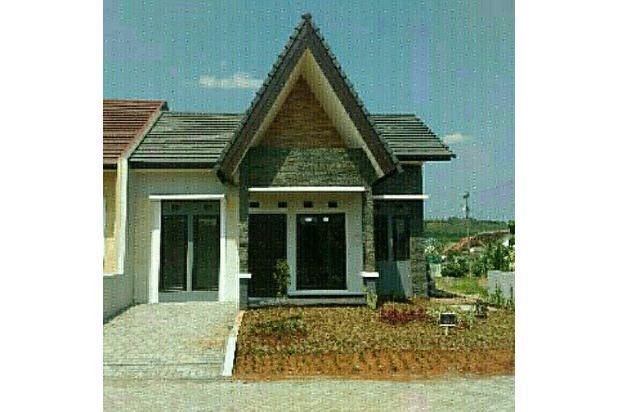 Rumah dengan kwalitas nomer 1 13697684