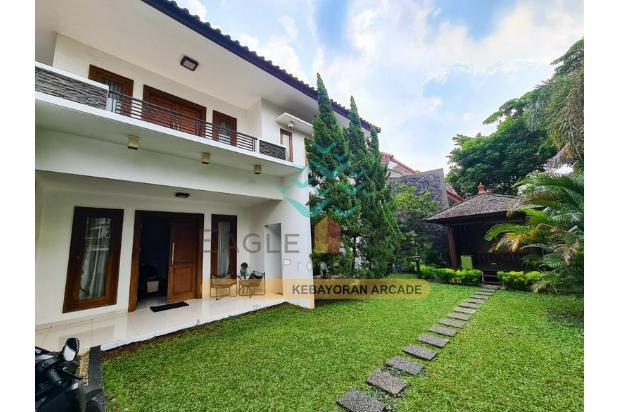 Rp8,29mily Rumah Dijual