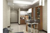 apartement Baru
