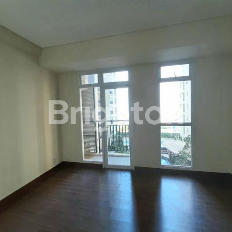 Apartment Dijual Jakarta Barat