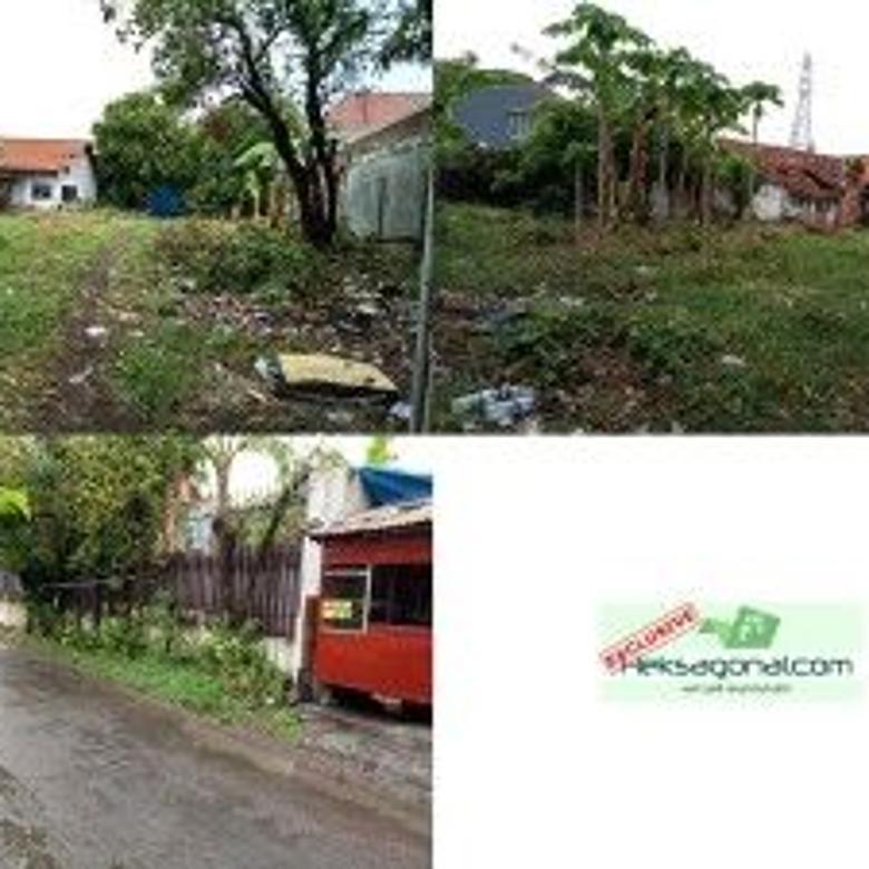 Tanah Dijual JAWA TIMUR hks4213
