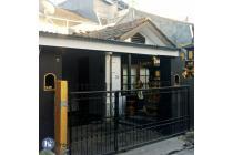 Rumah type 85/105 dalam BTN Pagutan Permai Mataram R095