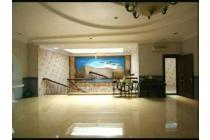 Rumah Lux Komplek Cemara Asri