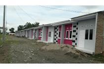 Rumah Subsidi Program Sejuta Rumah