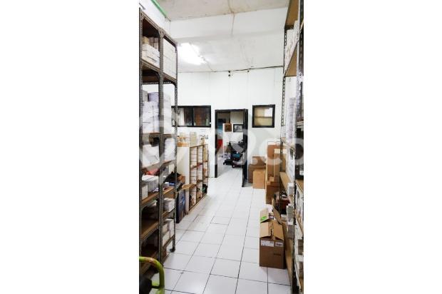 Dijual Ruko Green Garden Kebon Jeruk 16894265