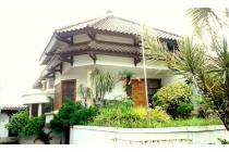 House luxury for sale in Kebon Jeruk