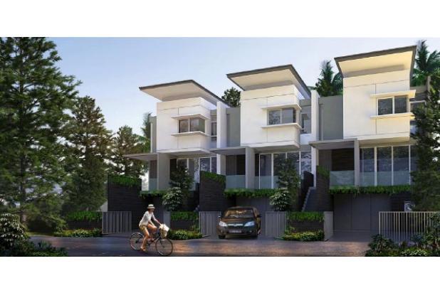 Rumah Menarik di Cipta Graha Bandung 14961924