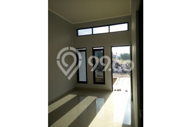Rumah cantik di Chandra kirana Green Hill Sumedang 15327717
