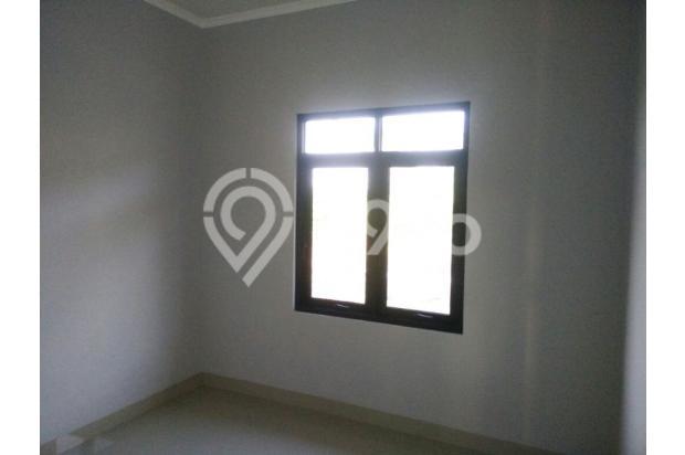 Rumah cantik di Chandra kirana Green Hill Sumedang 15327719