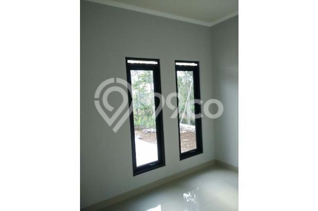 Rumah cantik di Chandra kirana Green Hill Sumedang 15327715