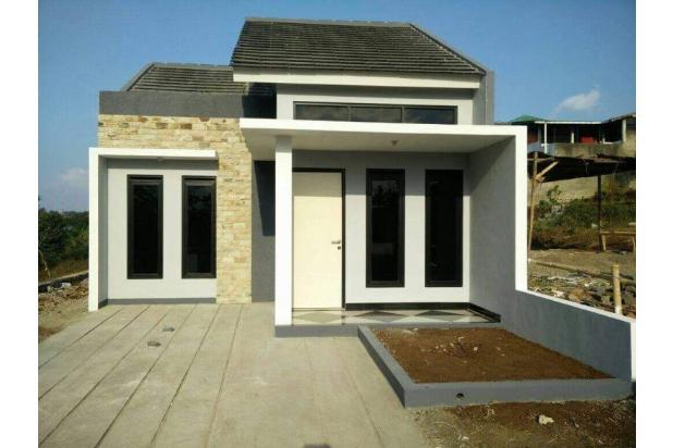 Rumah cantik di Chandra kirana Green Hill Sumedang 15327716