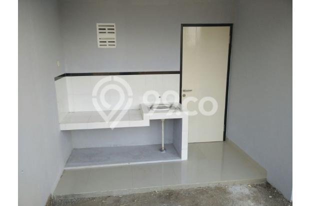 Rumah cantik di Chandra kirana Green Hill Sumedang 15327720