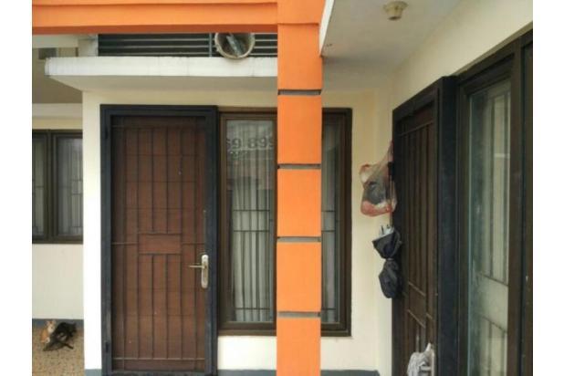 Rumah Cluster Murah di Bekasi Selatan Investasi Masa Depan 15894145