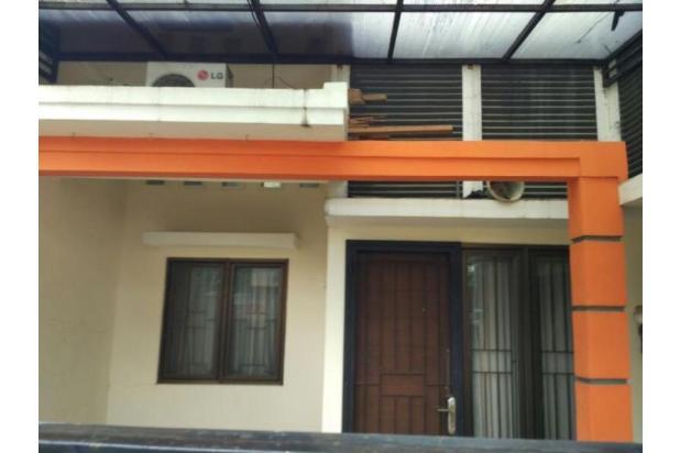 Rumah Cluster Murah di Bekasi Selatan Investasi Masa Depan 15894151