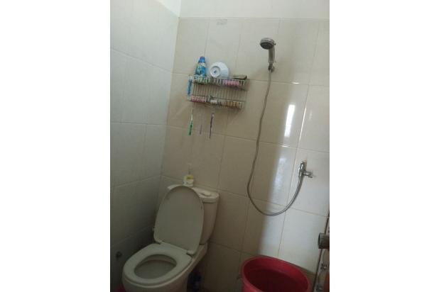 Rumah Cluster Murah di Bekasi Selatan Investasi Masa Depan 15894153