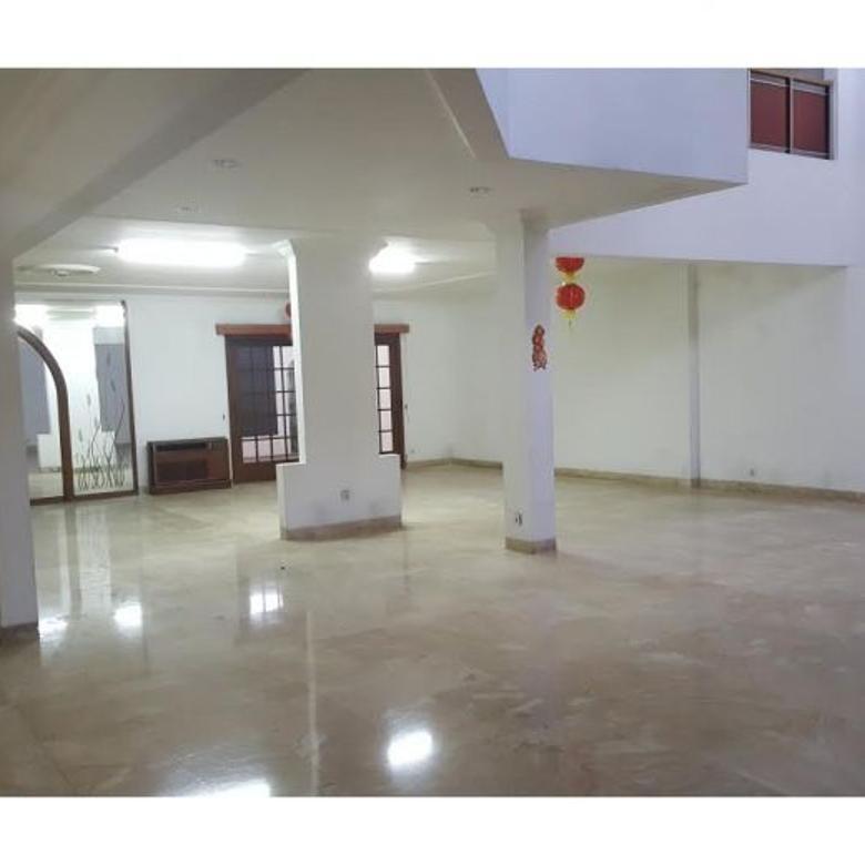 dijual rumah Tomang raya indah (komplek aman) jl kamboja raya jakarta