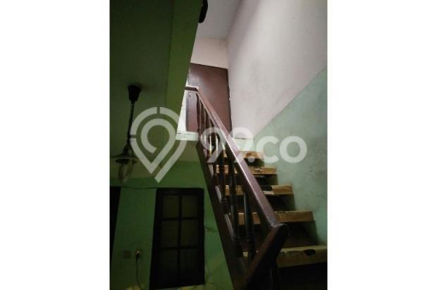 Dijual rumah di Rancasari, Rumah dijual di komplek riung bandung 10477581