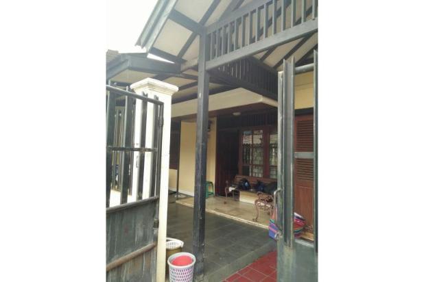 Dijual rumah di Rancasari, Rumah dijual di komplek riung bandung 10477580