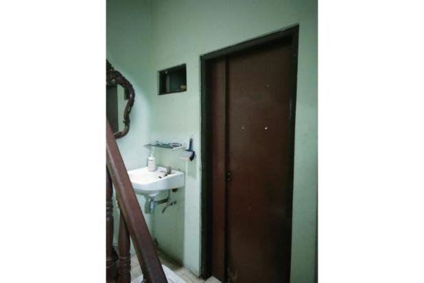 Dijual rumah di Rancasari, Rumah dijual di komplek riung bandung 10477578