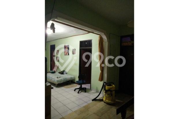Dijual rumah di Rancasari, Rumah dijual di komplek riung bandung 10477579