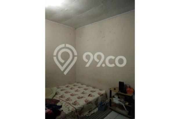 Dijual rumah di Rancasari, Rumah dijual di komplek riung bandung 10477582