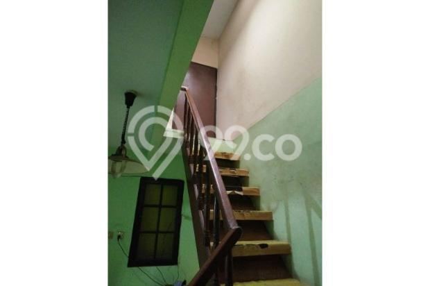 Dijual rumah di Rancasari, Rumah dijual di komplek riung bandung 10477583