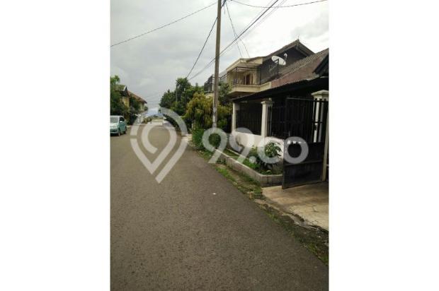 Dijual rumah di Rancasari, Rumah dijual di komplek riung bandung 10477584