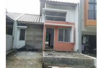 D palm residence ( depok ) Strategis Bebas banjir Nyaman