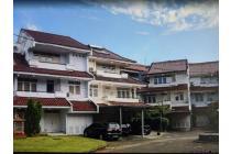 Kost-Jakarta Selatan-11