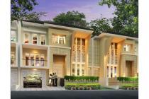 Rumah MURAH STRATEGIS !! di Cluster Water Spring Grand Wisata Bekasi