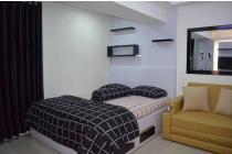Apartemen-Bandung-11
