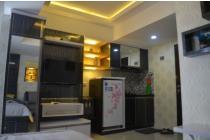 Apartemen-Bandung-30