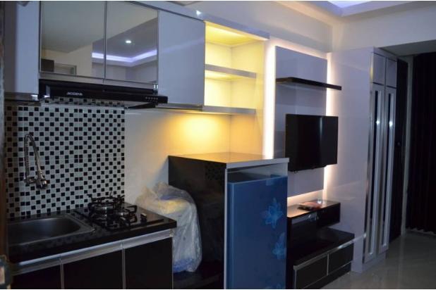 Rp227jt Apartemen Dijual