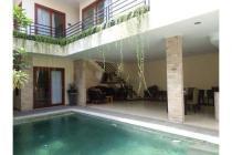 Dijual Rumah Mewah Siap Huni di Taman Sari Seminyak Badung Bali (2499 as)))