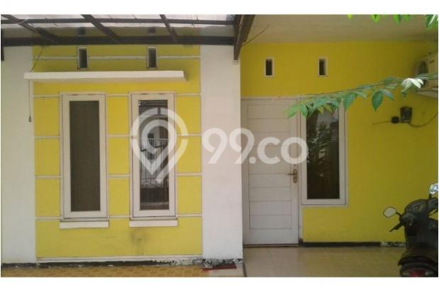 Beli Rumah Minimalis di Prima Garden 12898053