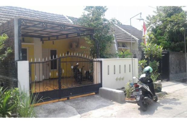 Beli Rumah Minimalis di Prima Garden 12898056