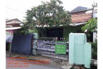 Rumah Dijual Di Kamboja Ujung Tomang 3.5m Nego 5KT